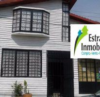 Foto de casa en venta en, jardines de san manuel, puebla, puebla, 1780900 no 01