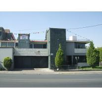 Foto de casa en venta en, jardines de san manuel, puebla, puebla, 1951586 no 01