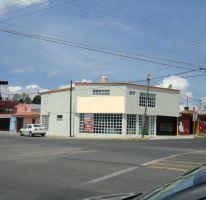 Foto de casa en venta en, jardines de san manuel, puebla, puebla, 2080988 no 01