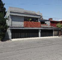 Foto de casa en venta en, jardines de san manuel, puebla, puebla, 2098905 no 01
