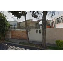 Foto de casa en venta en  , jardines de san manuel, puebla, puebla, 2141848 No. 01