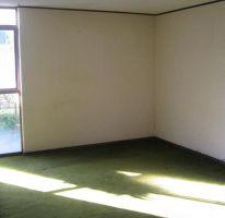 Foto de casa en venta en, jardines de san manuel, puebla, puebla, 2156384 no 01