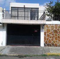 Foto de casa en venta en, jardines de san manuel, puebla, puebla, 2235490 no 01