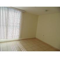 Foto de oficina en renta en, jardines de san manuel, puebla, puebla, 2235934 no 01
