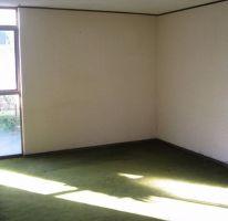 Foto de casa en venta en, jardines de san manuel, puebla, puebla, 2282262 no 01