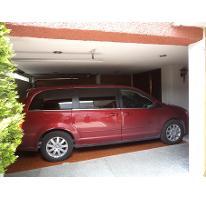 Foto de casa en venta en  , jardines de san manuel, puebla, puebla, 2316785 No. 03