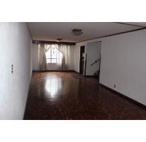 Foto de casa en venta en, jardines de san manuel, puebla, puebla, 2347276 no 01