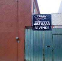 Foto de casa en venta en, jardines de san manuel, puebla, puebla, 2387764 no 01