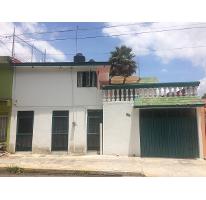Foto de casa en venta en, jardines de san manuel, puebla, puebla, 2433143 no 01