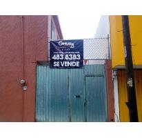 Foto de casa en venta en, jardines de san manuel, puebla, puebla, 2435743 no 01
