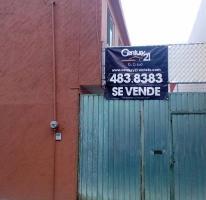 Propiedad similar 2435745 en Jardines de San Manuel.