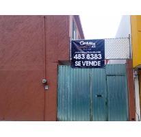 Foto de casa en venta en  , jardines de san manuel, puebla, puebla, 2435745 No. 01