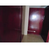 Foto de oficina en renta en  , jardines de san manuel, puebla, puebla, 2597820 No. 01