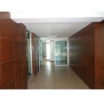 Foto de oficina en renta en  , jardines de san manuel, puebla, puebla, 2601434 No. 01