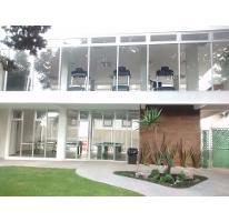 Foto de departamento en venta en  , jardines de san manuel, puebla, puebla, 2808418 No. 01