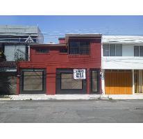 Foto de casa en venta en  , jardines de san manuel, puebla, puebla, 2915074 No. 01