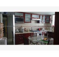 Foto de casa en venta en  , jardines de san manuel, puebla, puebla, 2950849 No. 01