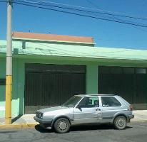 Foto de casa en venta en  , jardines de san manuel, puebla, puebla, 3036897 No. 01