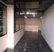 Foto de oficina en renta en  , jardines de san manuel, puebla, puebla, 3424858 No. 02