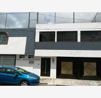 Foto de oficina en renta en  , jardines de san manuel, puebla, puebla, 3844145 No. 01