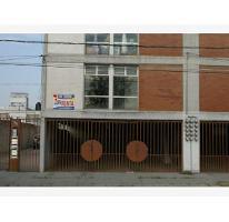 Foto de departamento en renta en  , jardines de san manuel, puebla, puebla, 390767 No. 01