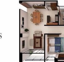Foto de departamento en venta en  , jardines de san manuel, puebla, puebla, 4028557 No. 01