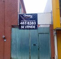Foto de casa en venta en  , jardines de san manuel, puebla, puebla, 4028697 No. 01