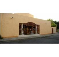 Foto de casa en venta en  , jardines de san marcos, juárez, chihuahua, 2343382 No. 01
