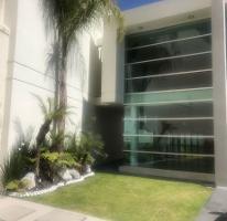 Foto de casa en venta en jardines de san mateo , jardines de san mateo, naucalpan de juárez, méxico, 0 No. 01