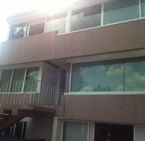 Foto de casa en renta en, jardines de san mateo, naucalpan de juárez, estado de méxico, 1476231 no 01