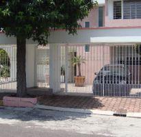 Foto de casa en venta en, jardines de san mateo, naucalpan de juárez, estado de méxico, 2196036 no 01