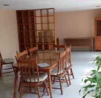 Foto de casa en venta en, jardines de san mateo, naucalpan de juárez, estado de méxico, 2206828 no 01