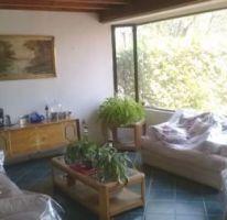 Foto de casa en venta en, jardines de san mateo, naucalpan de juárez, estado de méxico, 2385812 no 01