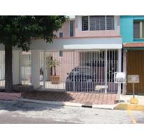 Foto de casa en venta en  , jardines de san mateo, naucalpan de juárez, méxico, 2196036 No. 01