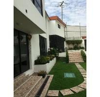 Foto de casa en venta en  , jardines de san mateo, naucalpan de juárez, méxico, 2295913 No. 01
