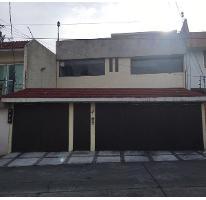 Foto de casa en venta en, jardines de san mateo, naucalpan de juárez, estado de méxico, 2471764 no 01