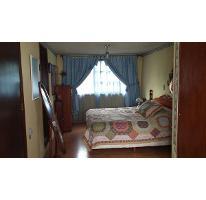 Foto de casa en venta en  , jardines de san mateo, naucalpan de juárez, méxico, 2474115 No. 01