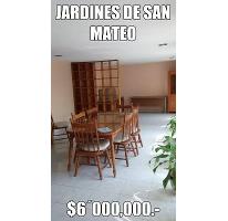 Propiedad similar 2517994 en Jardines de San Mateo.