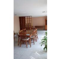 Foto de casa en venta en  , jardines de san mateo, naucalpan de juárez, méxico, 2534117 No. 01
