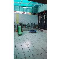 Foto de casa en venta en  , jardines de san mateo, naucalpan de juárez, méxico, 2564605 No. 01