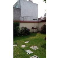 Foto de casa en venta en  , jardines de san mateo, naucalpan de juárez, méxico, 2622649 No. 01