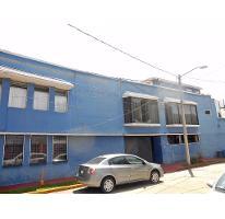 Foto de casa en venta en  , jardines de san mateo, naucalpan de juárez, méxico, 2729735 No. 01