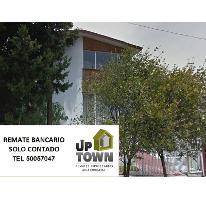 Foto de casa en venta en  , jardines de san mateo, naucalpan de juárez, méxico, 2827639 No. 01