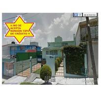 Foto de casa en venta en  , jardines de san mateo, naucalpan de juárez, méxico, 2831251 No. 01