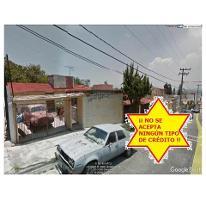 Foto de casa en venta en  , jardines de san mateo, naucalpan de juárez, méxico, 2871485 No. 01