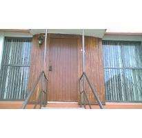 Foto de casa en renta en  , jardines de san mateo, naucalpan de juárez, méxico, 2890645 No. 01