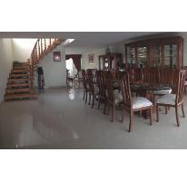 Foto de casa en venta en  , jardines de san mateo, naucalpan de juárez, méxico, 2935202 No. 01