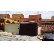 Foto de casa en renta en  , jardines de san mateo, naucalpan de juárez, méxico, 2952871 No. 01