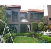 Foto de casa en renta en  , jardines de san mateo, naucalpan de juárez, méxico, 2977816 No. 01