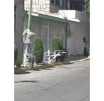 Foto de casa en venta en  , jardines de san mateo, naucalpan de juárez, méxico, 2981262 No. 01